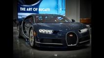 Bugatti, una mostra per la famiglia 004