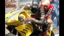 Essen Motor Show 2011