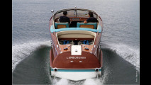 Das Millionen-Boot