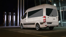 Mercedes-Benz Sprinter W906 by Lorinser