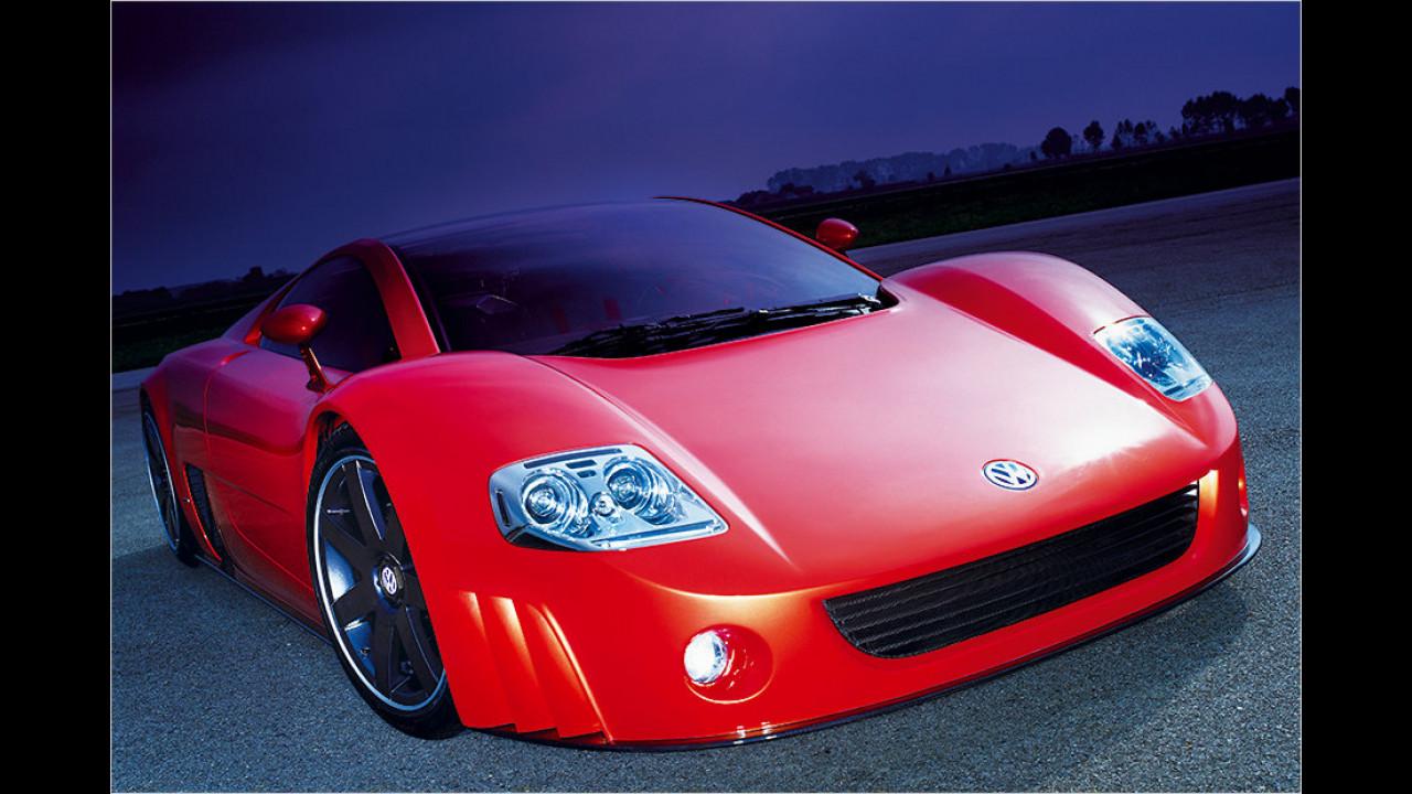 W12 Nardo (2001)
