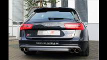 SKN: Audi S6 hoch 2