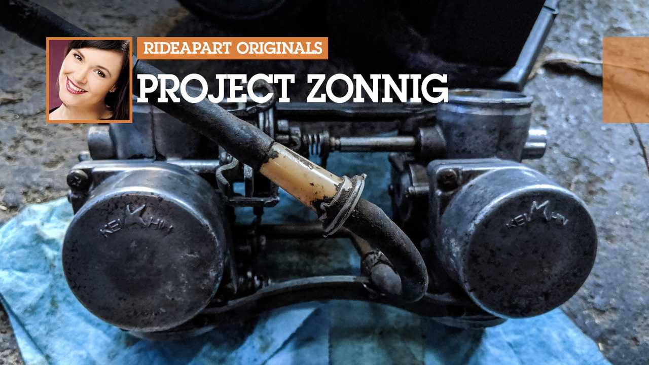 Project Zonnig Step 3 Main