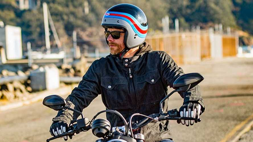 The Best Street Motorcycle Helmets Under $300