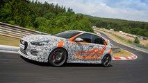 Schärferer Hyundai i30 N Project C debütiert auf der IAA