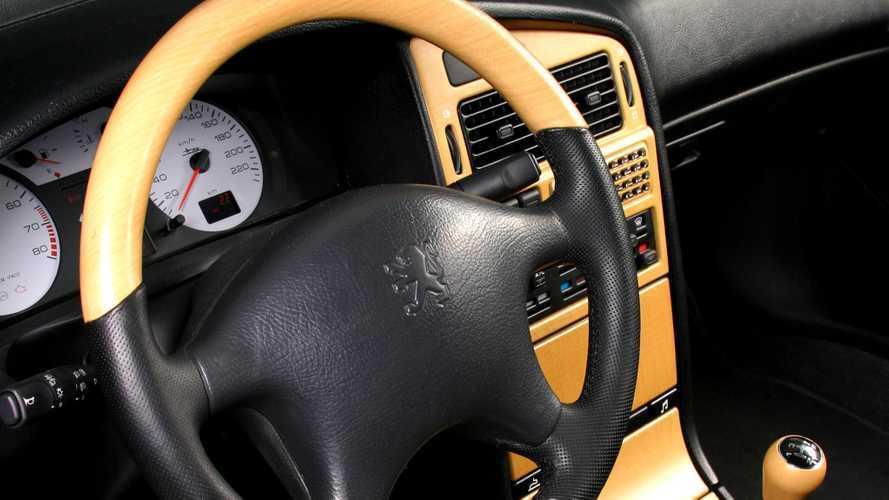 ¿Qué le pedimos a Papá Noel? Un Peugeot 405, nuevo, por 6.725 euros