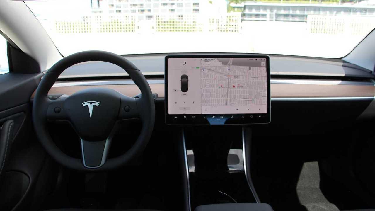 BMW 3 Series Vs. Tesla Model 3 Comparison: It's A Magic Number