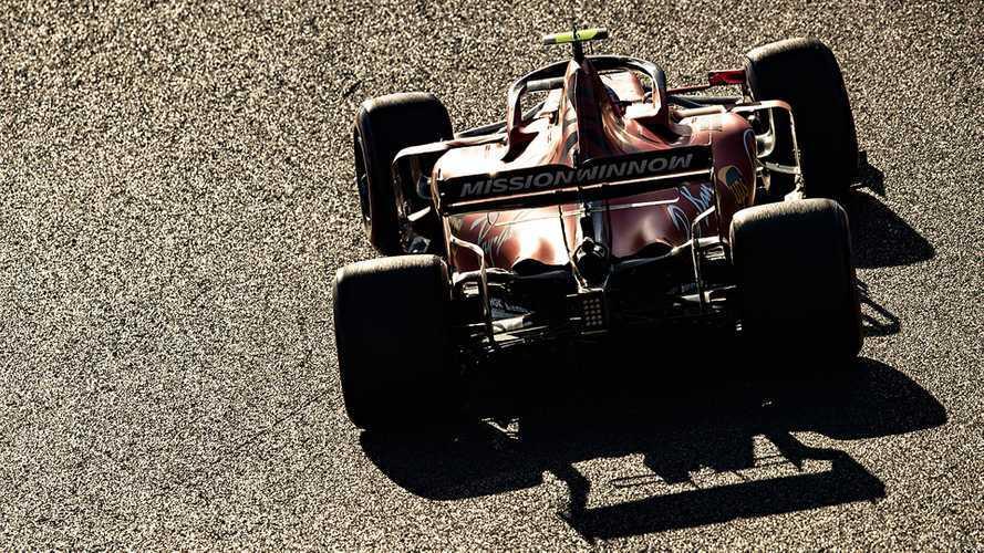 Ferrari F1, Binotto fa quadrato sui piloti e promuove la Rossa