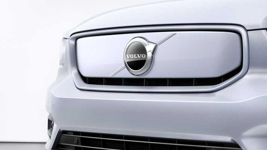 Tra dieci anni Volvo farà solo auto elettriche, ecco cosa vedremo