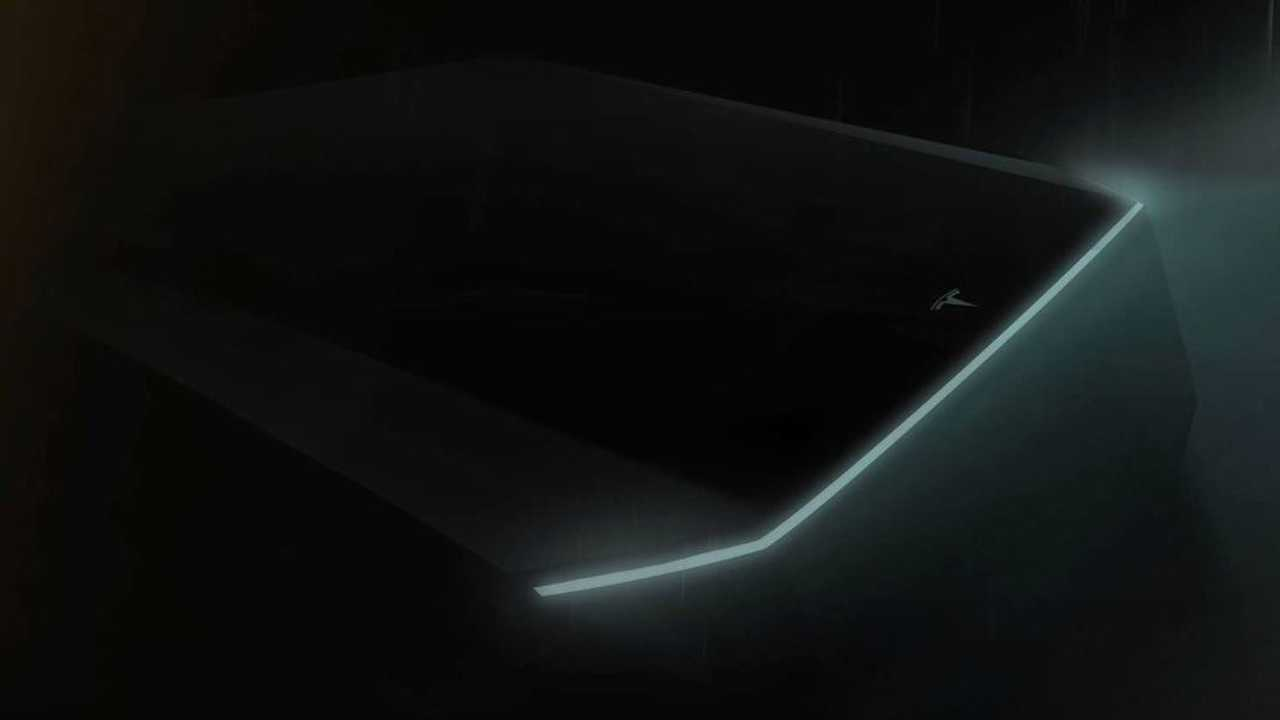 New Tesla Model 4 And Future Tesla SUV Rendered To Life By Jalopnik