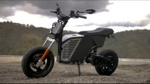 fonzarelli nkd electric motorcycle launched