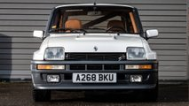 Renault 5 Turbo 2 1984 b