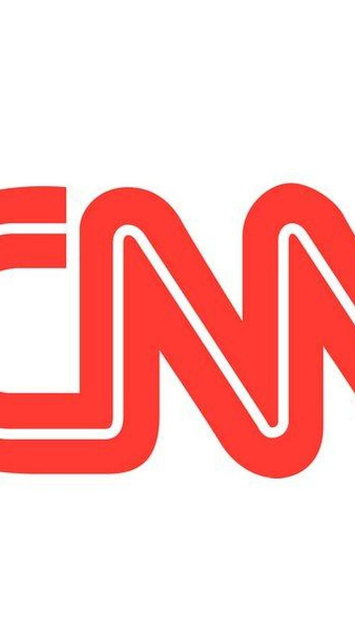 CNN moves from Caterham to McLaren