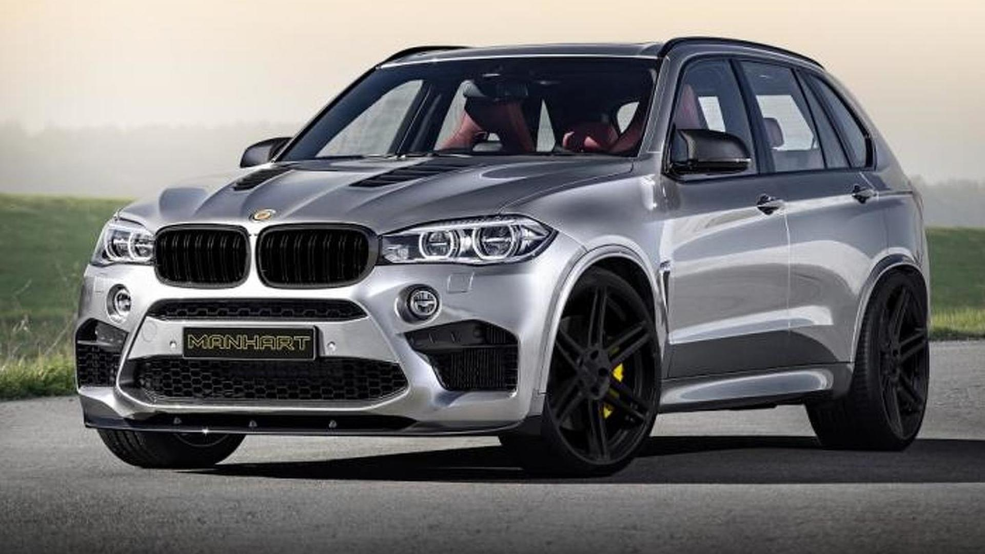 Bmw X5m Tuning Uk GPower BMW X5 M now with 750 hpStyling Tuning for