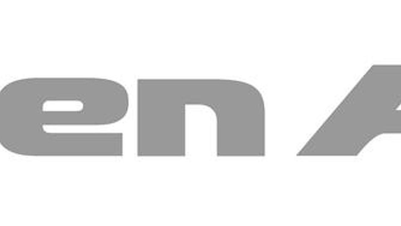 Mclaren P1 Gtr Logo >> Mclaren P1 Gtr Logo Motor1 Com Photos