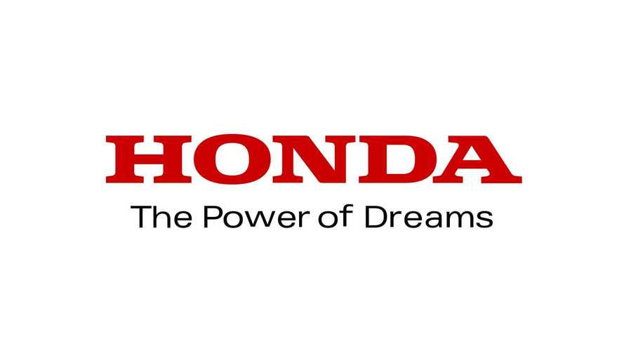 Honda To Unveil Its First EV Prototype In China At Auto Shanghai