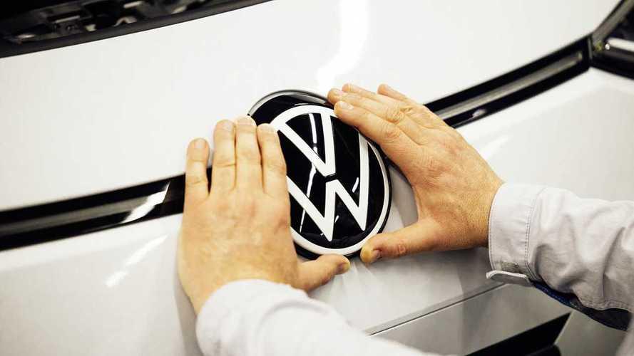 Le auto elettriche con cui Volkswagen vuole sorpassare Tesla