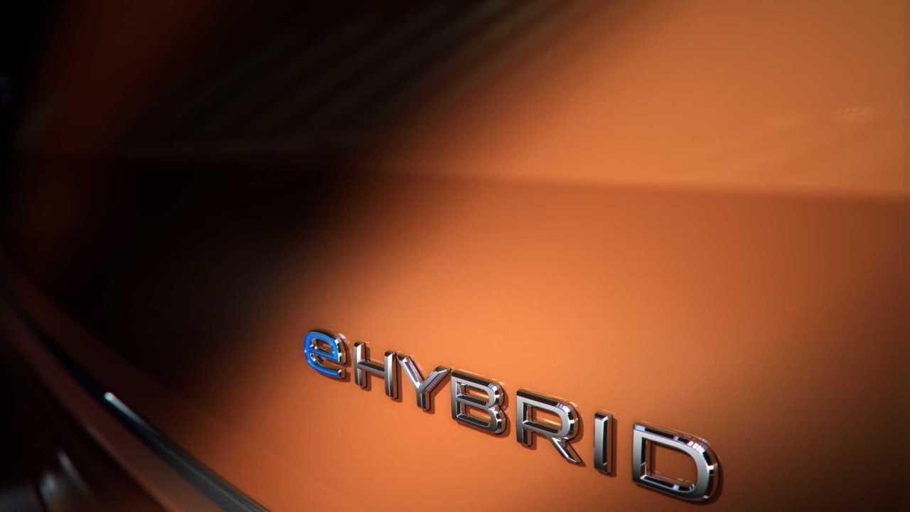 Näheres zum neuen VW T7 eHybrid