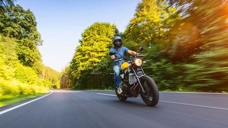 Best Cheap Motorcycle Insurance: Tennessee (2021)