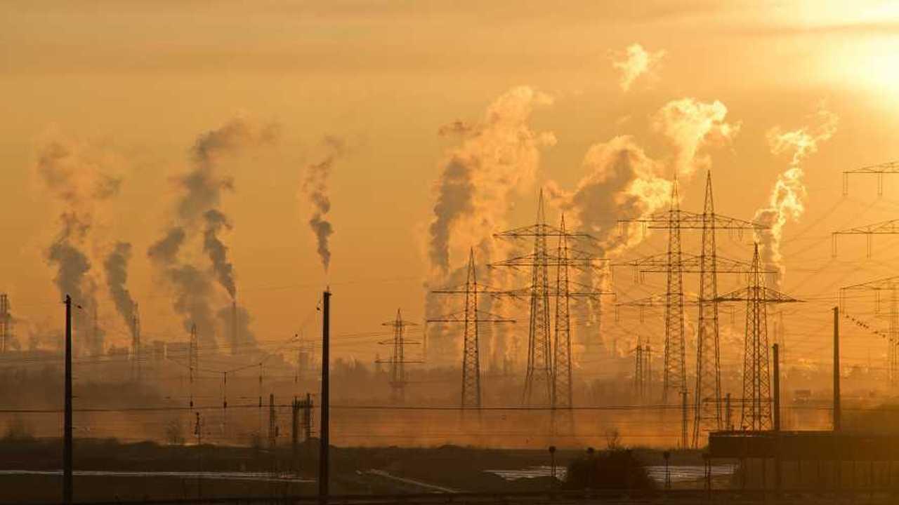 Quali sono i rischi di una transizione ecologica troppo rapida