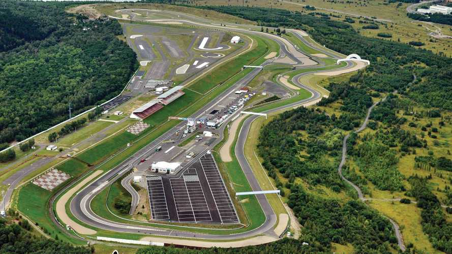 WSBK Cancels 2021 Philip Island Race And Adds Czech Round