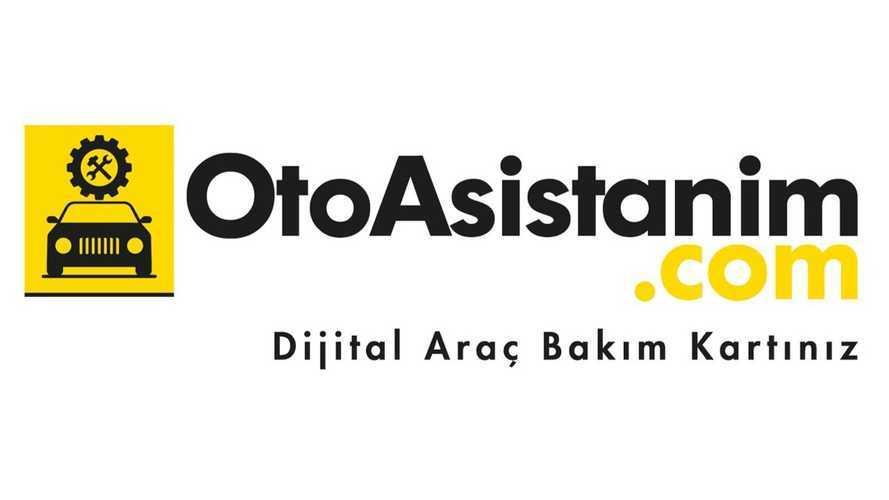 Petronas Türkiye'den servislere yönelik özel kampanya