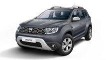 Dacia Duster Urban (2021): SUV für Sparfüchse