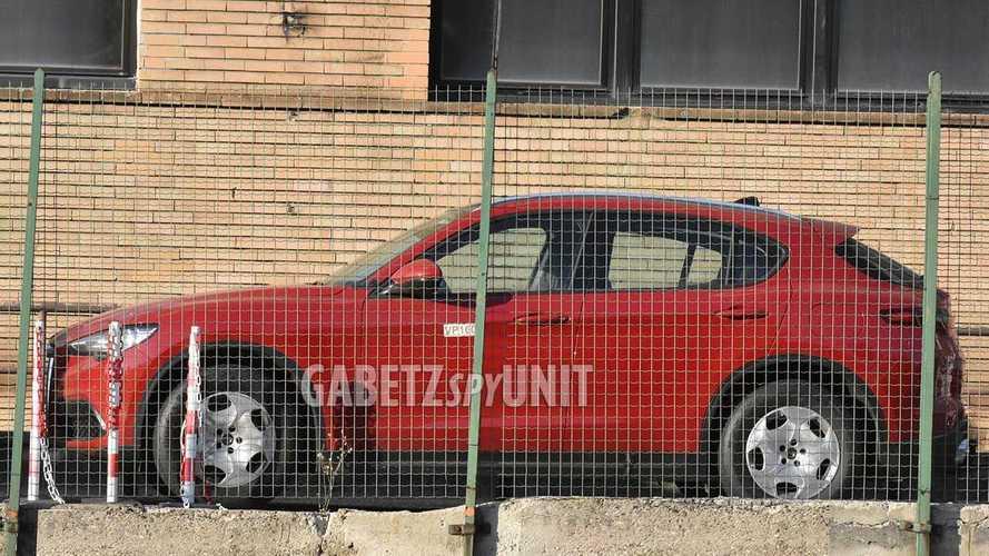 Alfa Romeo создаст 5 новых моделей до 2026 года