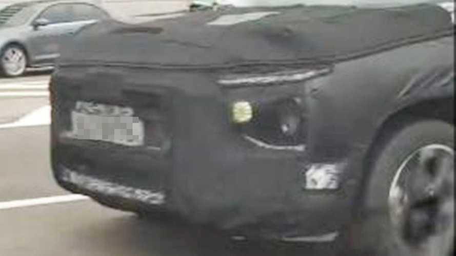 Chevrolet Montana 2023 - Flagras