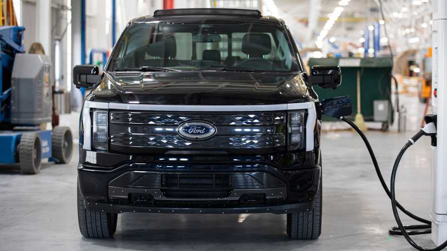 Ford F-150 Lightning: Chief Engineer Answers Compelling Questions