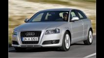 IAA-Neuheiten von Audi