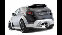Hamann: Das Edel-SUV