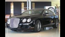 Bentley-GT-Bodykit