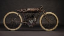 for sale 1919 indian powerplus