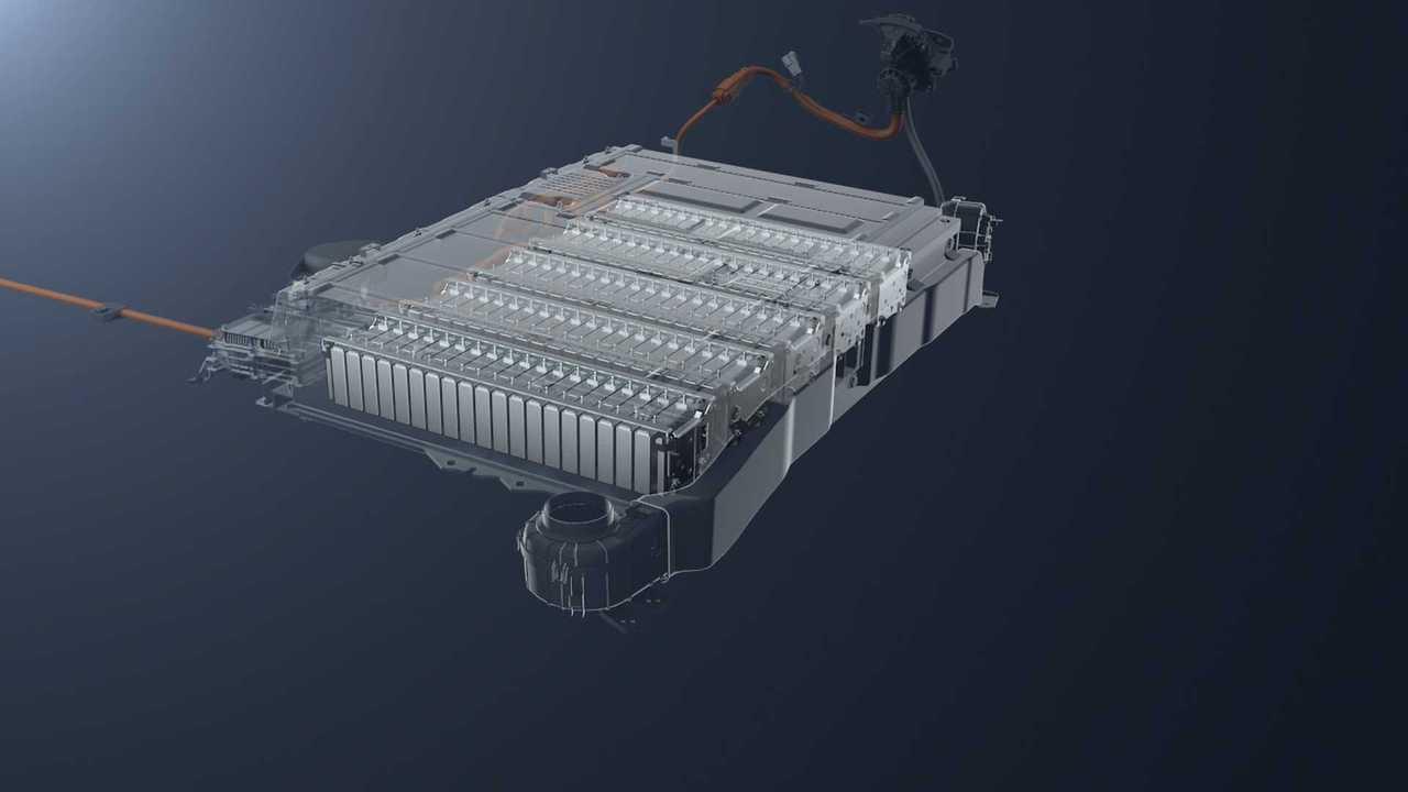 Elettriche e ibride, come cambiano le batterie