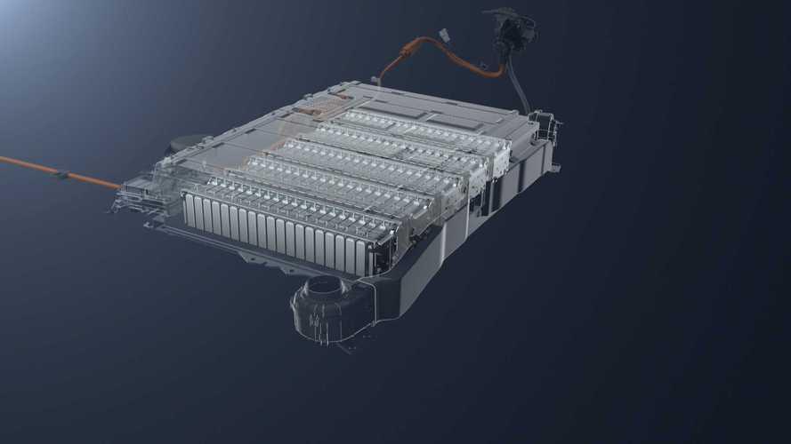 Batterie auto elettriche, ecco perché Stanford punta sul litio-metallo