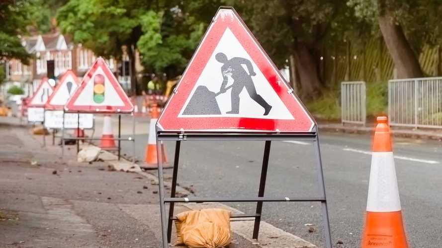 London's 'congestion-cutting' lane rental roadworks scheme to grow