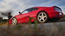 25 jahre auto neuheiten 1994