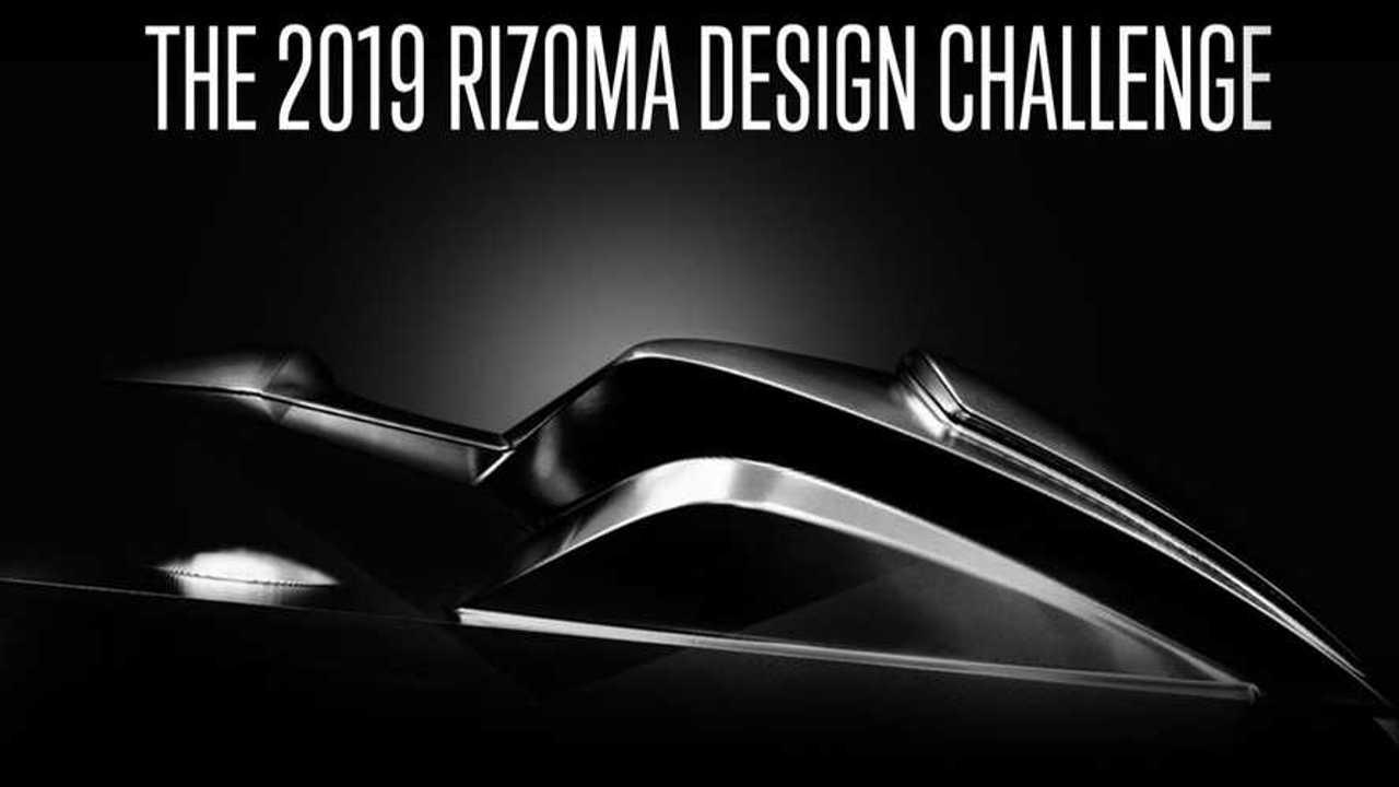 Rizoma Design Challenge