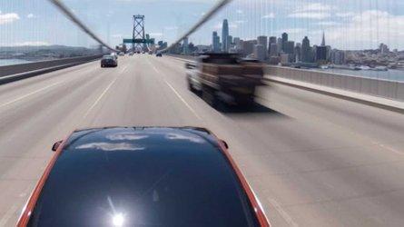Watch Tesla Autonomy Day Livestream Here