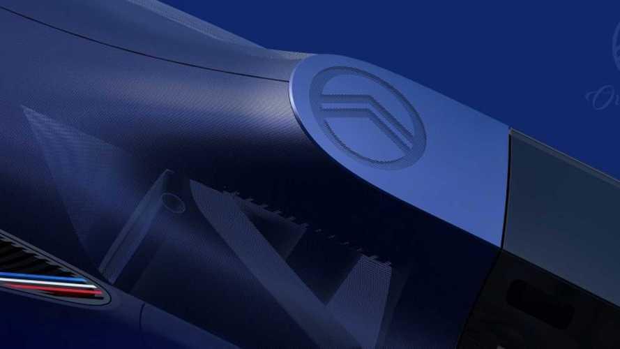 Citroen, nuovo concept in arrivo il 16 maggio