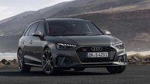Audi S4 Avant: Leasing für nur 399 Euro netto im Monat (Anzeige)