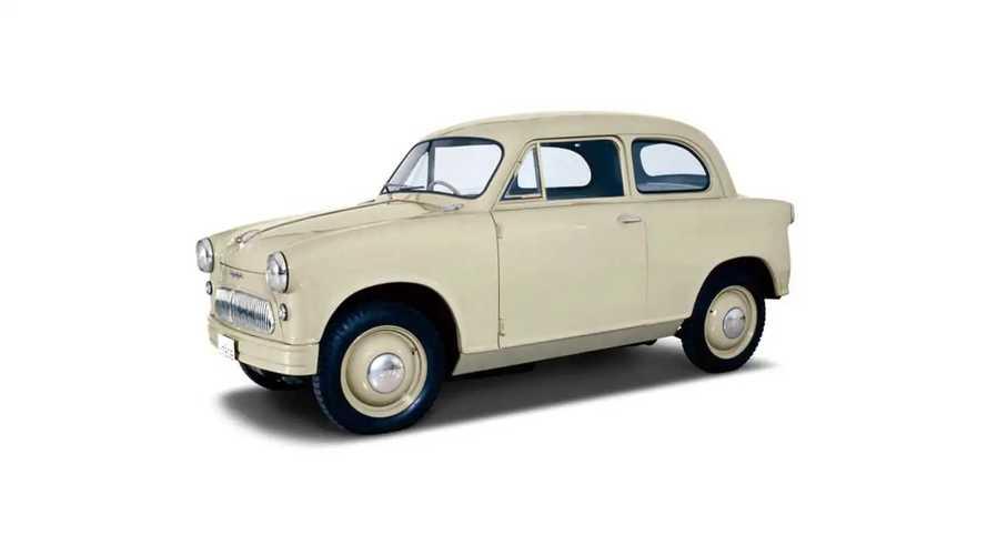 100 Jahre Suzuki