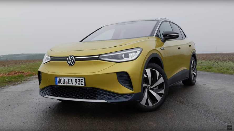 Németországban jelentősen megnőtt az elektromos autók iránti kereslet