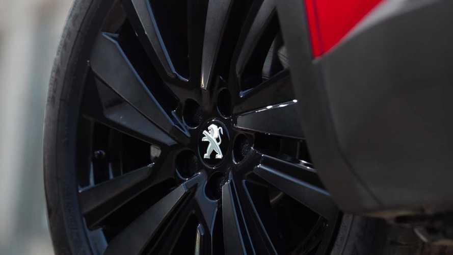 Peugeot Hadirkan Promo Spesial di Bulan Ramadan