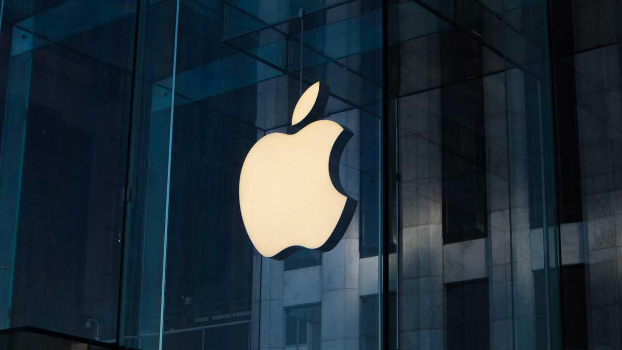 Apple e ChargePoint insieme per integrare servizi inerenti la ricarica in Apple CarPlay