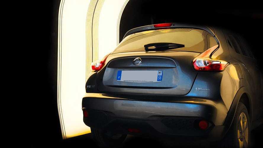 Proovstation, le portique qui scanne votre voiture en 3 secondes
