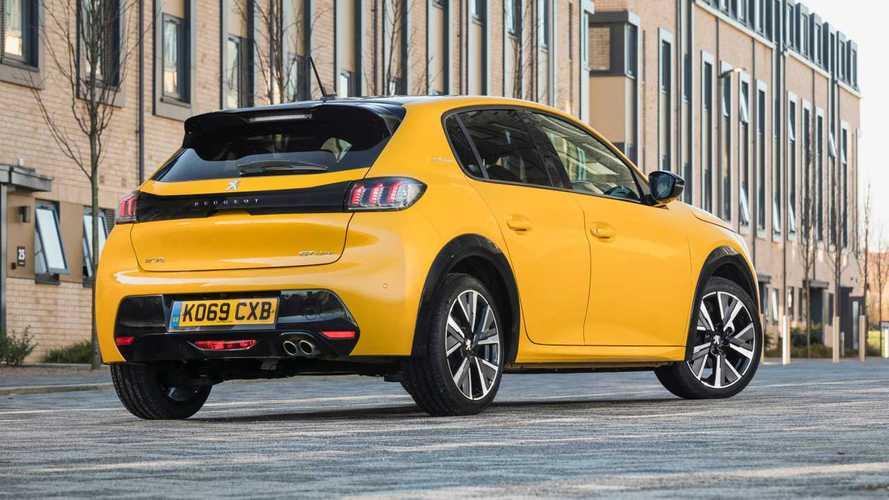 Peugeot 2023 yılına kadar yelpazesini genişletecek
