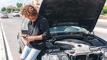 protect my car vs endurance