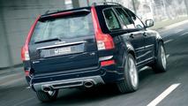 Volvo XC90 by Heico